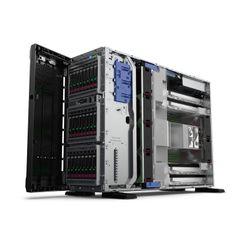 HPE K/HPE ML350 Gen10 4110 8SFF +16GB +4x1.2TB +2x240GBSSD +800W