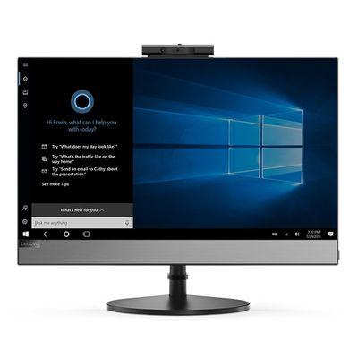 "Lenovo V530 54,6 cm (21.5"") 1920 x 1080 Pixels Intel® 8ste"