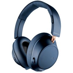 Plantronics BackBeat Go 810 Hoofdtelefoons Hoofdband Navy