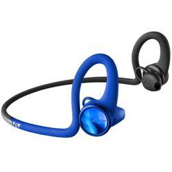 Plantronics BackBeat Fit 2100 Headset In-ear, Neckband Blauw