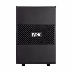 Eaton 9SXEBM36T UPS-batterij kabinet Toren