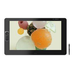 Wacom Cintiq Pro 32 grafische tablet 5080 lpi 697 x 392 mm Zwart