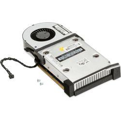 NVIDIA Quadro P600 MXM Kit