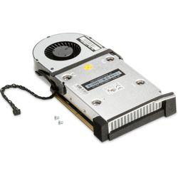 NVIDIA Quadro P1000 MXM Kit