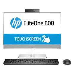 HP EliteOne 800 G4 60,5 cm (23.8