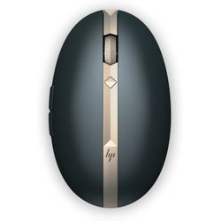 HP P Blue Spectre Mouse 700 Europe