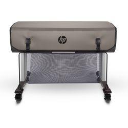 HP Designjet T830 Ethernet LAN Kleur 2400 x 1200DPI Thermische inkjet Wi-Fi grootformaat-printer