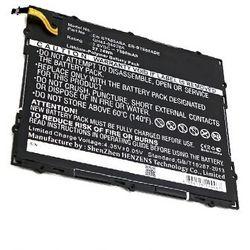 MicroBattery MBXSA-BA0136 industrieel oplaadbare batterij/accu Lithium-Ion (Li-Ion) 7300 mAh 3,8 V