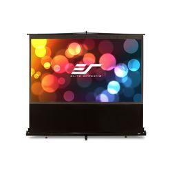 Elite Screens F120NWH projectiescherm 3,05 m (120