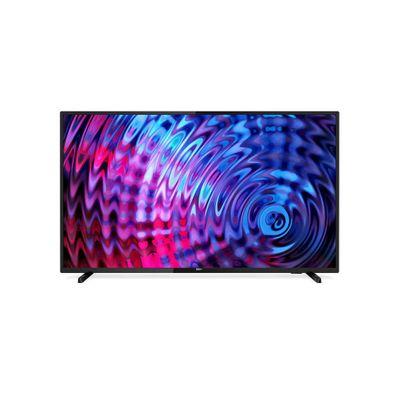 Philips Ultraslanke Full HD LED Smart TV 32PFS5803/12