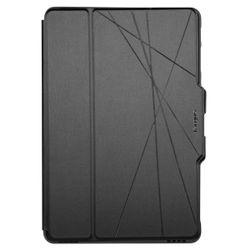 Targus THZ751GL tabletbehuizing 26,7 cm (10.5