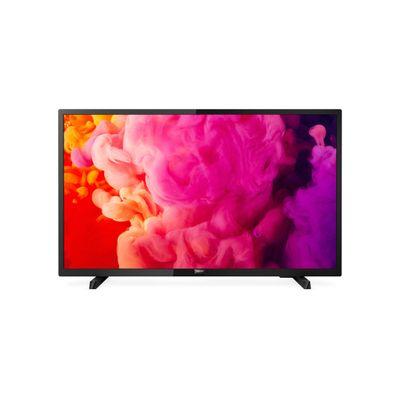 Philips 4500 series Ultraslanke LED-TV 32PHS4503/12