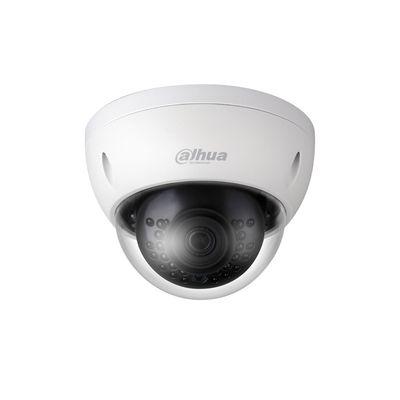 Dahua Europe Lite DH-IPC-HDBW1420EP-0280B