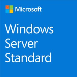 Microsoft Server Standaard 2019 16Cr (APOS) AddLic 1 pack NL