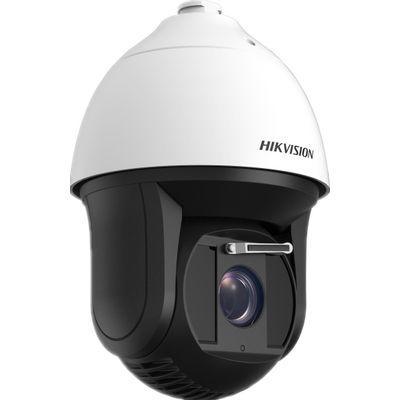 Hikvision Digital Technology DS-2DF8236IX-AEL(W)