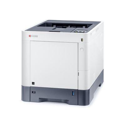 KYOCERA ECOSYS P6230cdn Kleur 9600 x 600 DPI A4