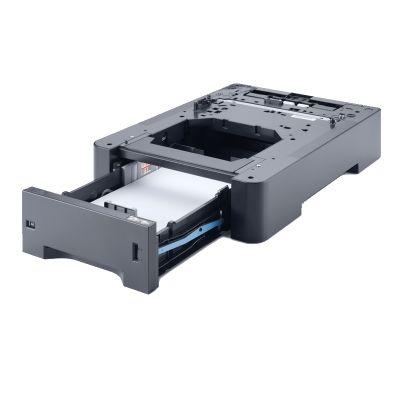 KYOCERA PF-5100: 500sh paper cassette