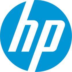 HP External USB DVDRW Drive DVD±RW Zwart optisch schijfstation