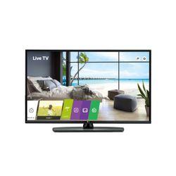LG 49UU661H hospitality tv 124,5 cm (49