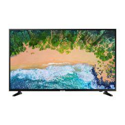 Samsung UE55NU7091 CTV LED