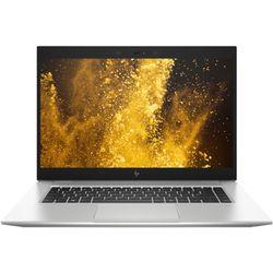 HP EliteBook 1050 G1 Zilver Notebook 39,6 cm (15.6