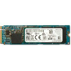 HP Z Turbo Drive Quad Pro 2x512GB PCIe TLC SSD