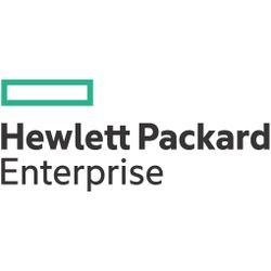 HPE P06677-B21 computerbehuizing onderdelen Rack Kabelmanagementset