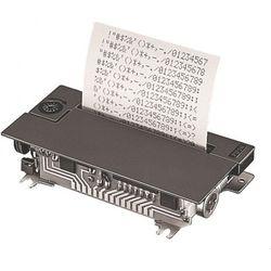 Epson M-190: 57.5mm, 5V, Standard Ribbon dot matrix-printer