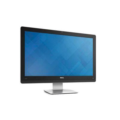 """Dell Wyse 5040 54,6 cm (21.5"""") 1920 x 1080 Pixels AMD G 2 GB"""