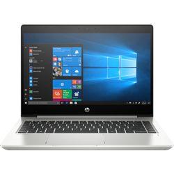 HP UMA i3-8145U 440 G6 / 14 FHD AG UWVA 220HD / 4GB 1D DDR4 2400 / 128GB   TLC / W10p64 / 1yw / 720p / Clickpad / Intel 9560 AC
