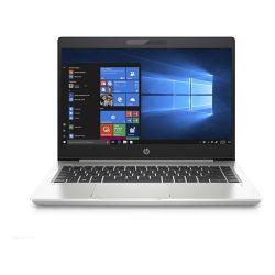 HP UMA i5-8265U 440 G6 / 14 FHD AG UWVA 220HD / 8GB 1D DDR4 2400 / 256GB PCIe NVMe Value / W10p64 / 1yw / 720p / Clickpad / Inte