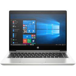 HP UMA i5-8265U 440 G6 / 14 FHD AG UWVA 220 WWAN HD / 8GB 1D DDR4 2400 / 256GB PCIe NVMe Value / W10p64 / 1yw / 720p / Clickpad