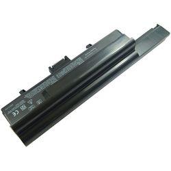 MicroBattery MBXDE-BA0044 industrieel oplaadbare batterij/accu Lithium-Ion (Li-Ion) 6,6 mAh 11,1 V