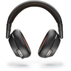Plantronics Voyager 8200 UC Headset Hoofdband Zwart
