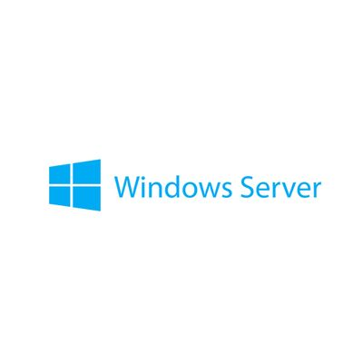 Lenovo Windows Remote Desktop Services CAL 2019