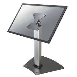 NewStar Flat Screen Desk Mount stand