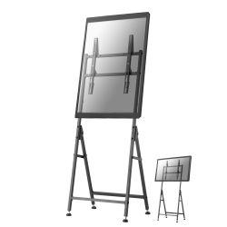 NewStar Flat Screen Floor Stand height:108 cm