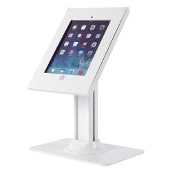 Newstar TABLET-D300WHITE tablet steun voor 9.7