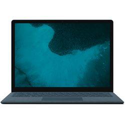 Microsoft Surface Laptop 2 Blauw Notebook 34,3 cm (13.5