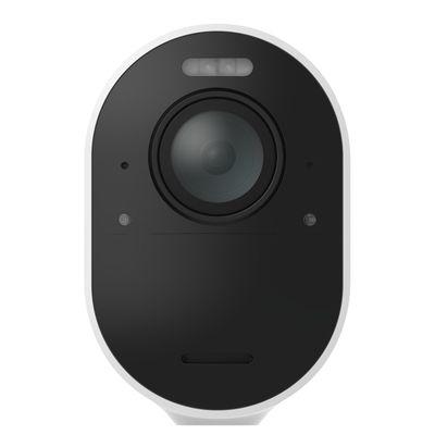 Arlo VMS5440 IP-beveiligingscamera Binnen & buiten Muur 3840