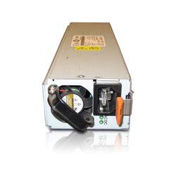 IBM 49Y3704 675W Metallic power supply unit