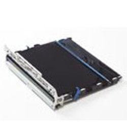 OKI 42931603 100000pagina's printer transportriem