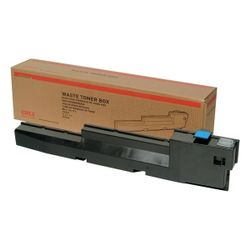 OKI 42869403 30000pagina's toner collector