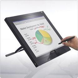 Wacom PL-720 - 17 Pen Display