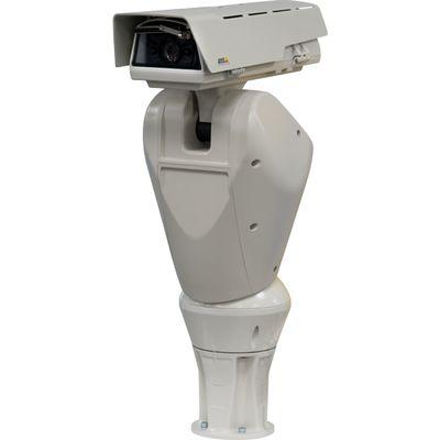 Axis Q8665-E IP-beveiligingscamera Binnen & buiten Doos 1920
