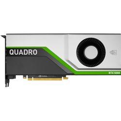 HP 5JH81AA videokaart NVIDIA Quadro RTX 5000 16 GB GDDR6