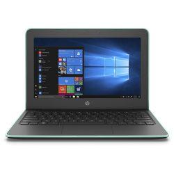 HP Stream Pro G5 Grijs Notebook 29,5 cm (11.6