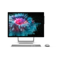 Microsoft SURFACE STUDIO 2 1TB I7 32GB IN