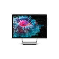 Microsoft Surface Studio 2 71,1 cm (28