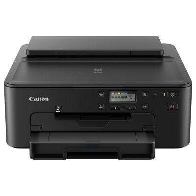 Canon PIXMA TS705 inkjetprinter Kleur 4800 x 1200 DPI A4